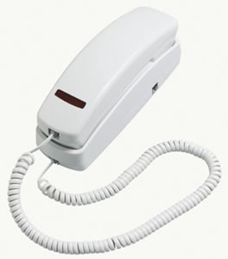 Cetis SCI-20515 205TVR1/ 205TMW Wh - NEW - White Box - SCI-20515