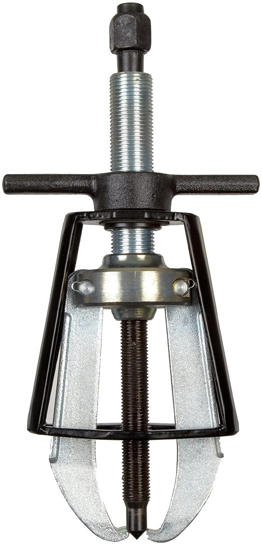 Posi Lock 204 Manual Puller, 2 Jaws, 2 tons Capacity, 4
