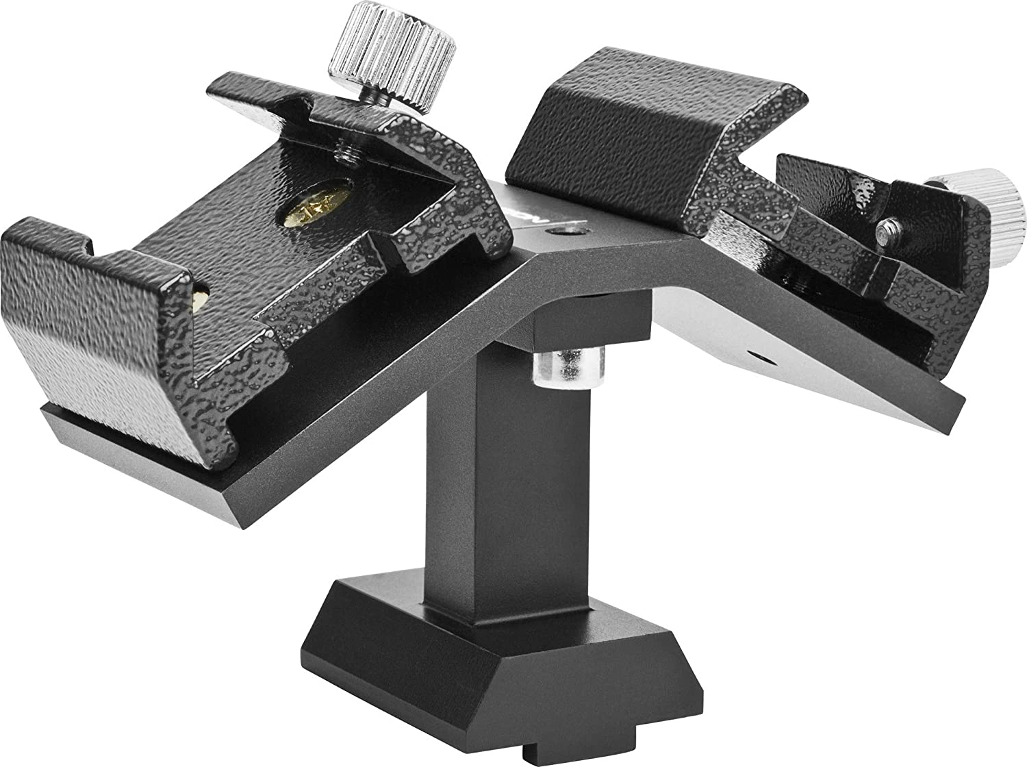 Orion 10145 Dual Finder Scope Mounting Bracket