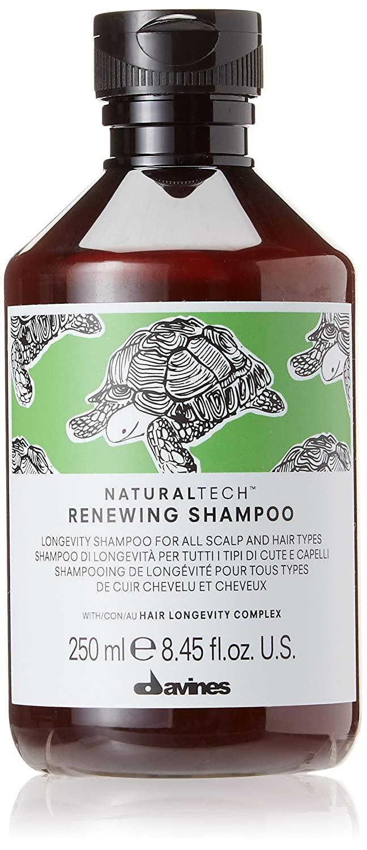 Davines Renewing Shampoo, 8.45 Fl Oz