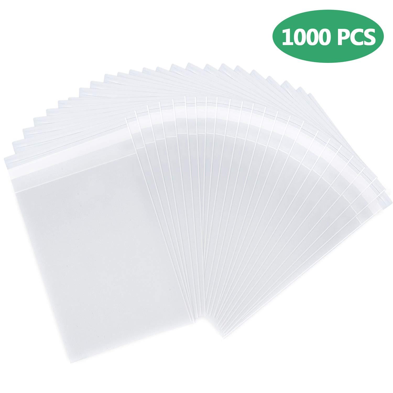 1000 Pack - 8