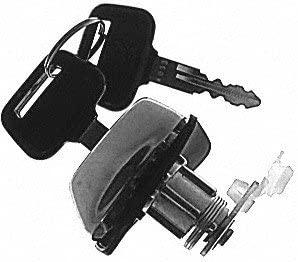 Standard Motor Products TL-155 Tailgate Lock