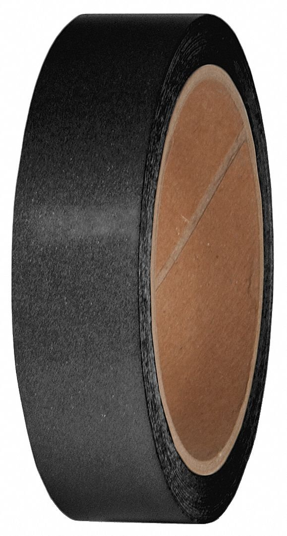 Reflective Marking Tape, Roll, 50 ft. L