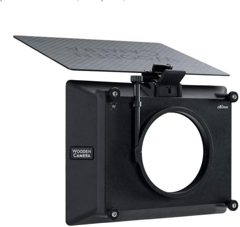 Zip Box Pro 4x5.65 (Clamp On) 80mm