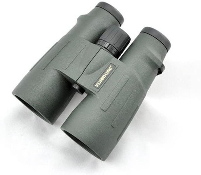 Visionking Binoculars 8x56 ED Binocular Birdwatching Hunting Waterproof Bak4,fogproof