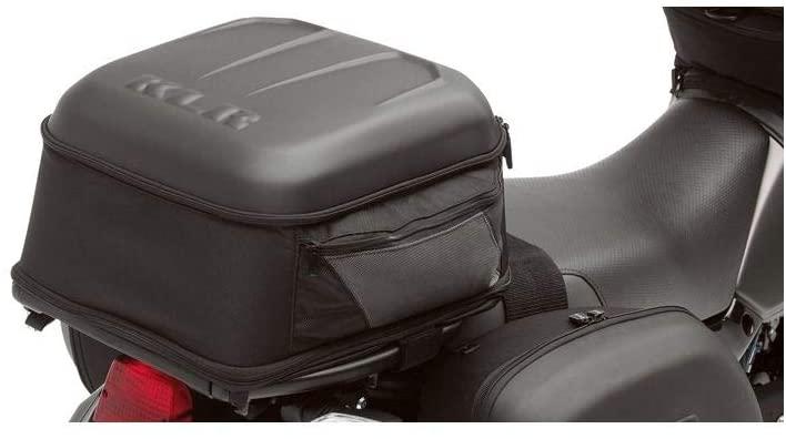 Kawasaki (K57003-101A Soft Top Case