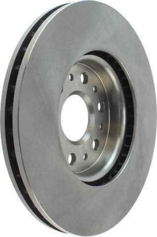 C-Tek Standard Brake Rotor