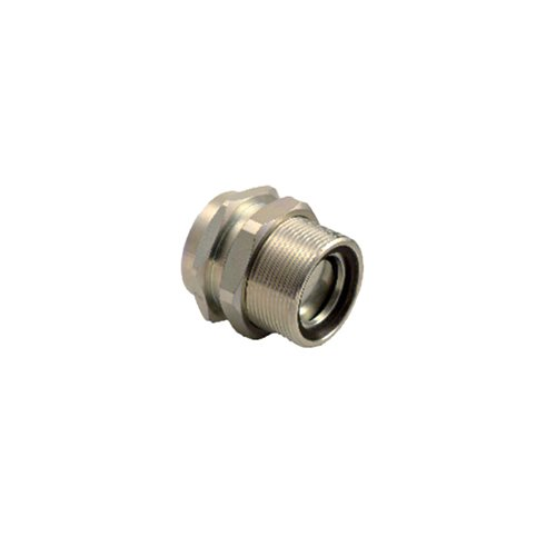 Faster Coupling RF 06 M 5 H Refrigeration Brass, Male 3/8