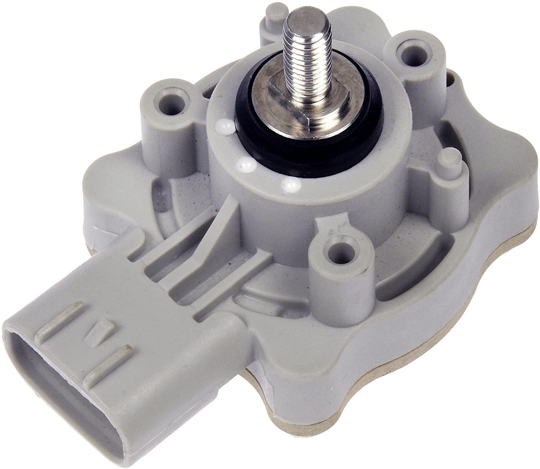 Dorman 924755 Headlight Sensor