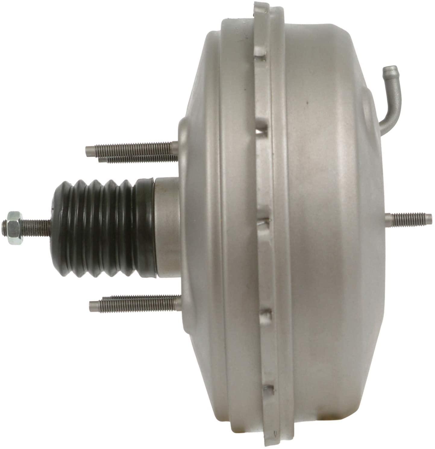 Cardone 53-8322 Remanufactured Import Power Brake Booster