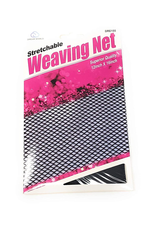 Dream Stretchable Weaving Net 12