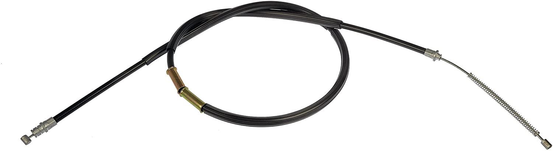 Dorman C95280 Parking Brake Cable