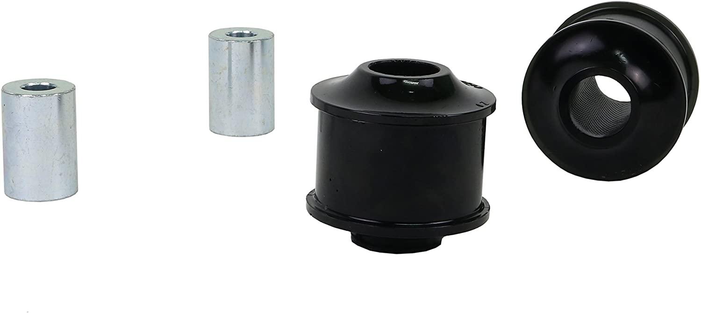 Nolathane (NOLBK) REV022.0056, Black