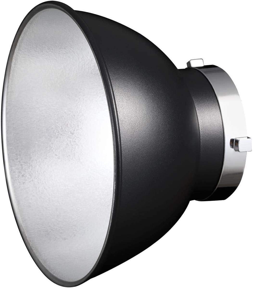 GODOX RFT-13 Standard Reflector 65176;21cm (Bowens Mount)