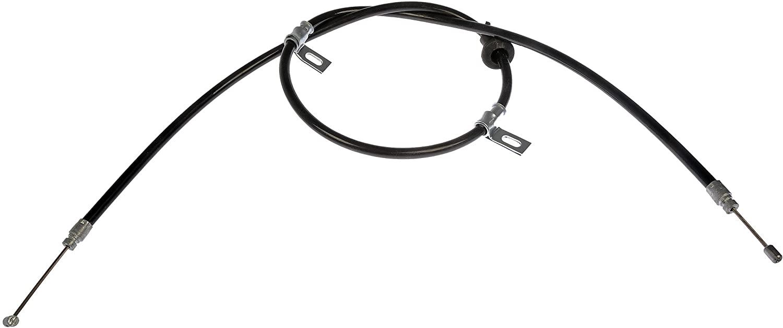 Dorman C95750 Parking Brake Cable