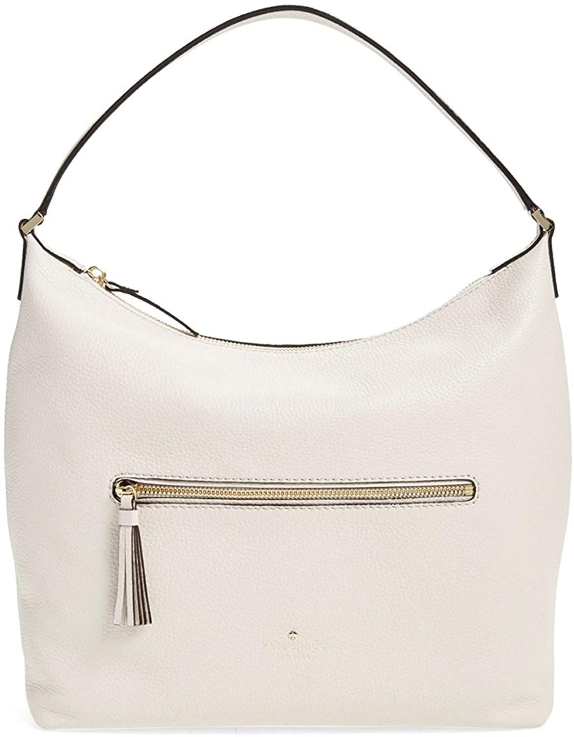 Kate Spade New York Caren Spencer Court Handbag