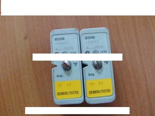 6ES5498-1AA31 New