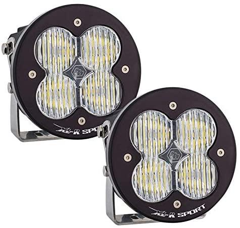 Baja Designs 57-7805 LED Light