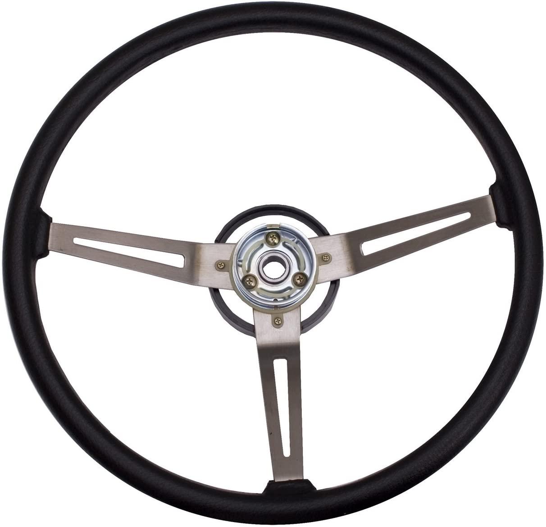 Omix-Ada 18031.05 Steering Wheel