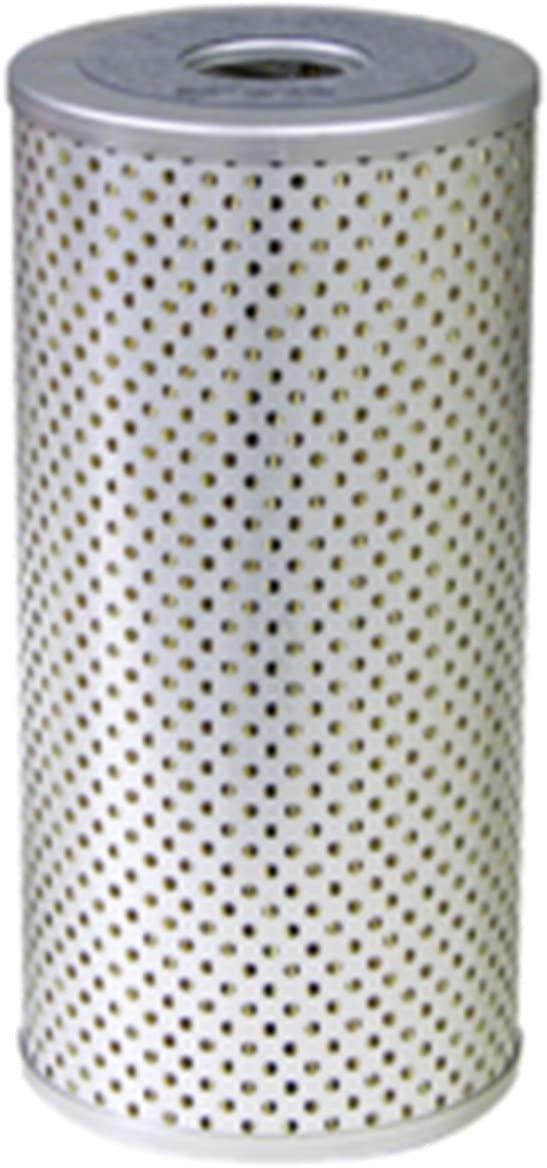 Hastings HF743 Transmission Filter Element