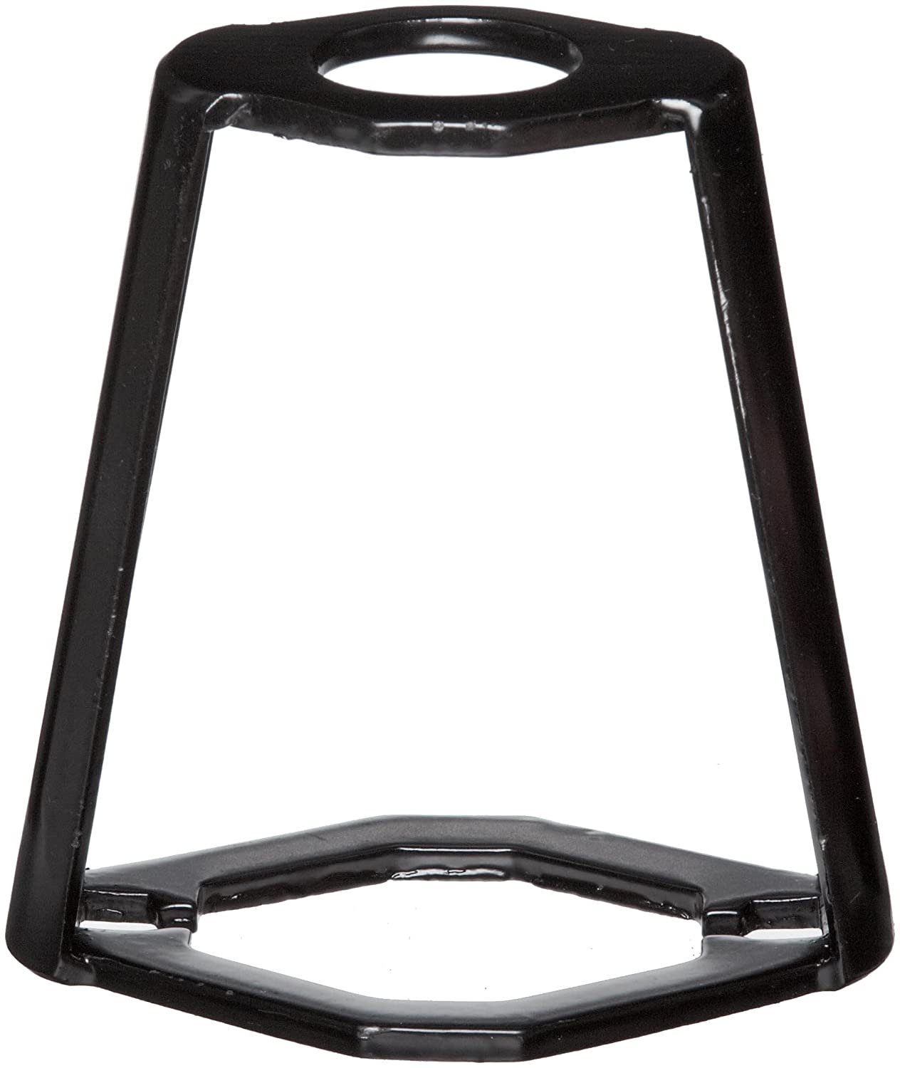 Posi Lock 20653 Puller Cage, 2 Jaw, For Use With 206 Puller