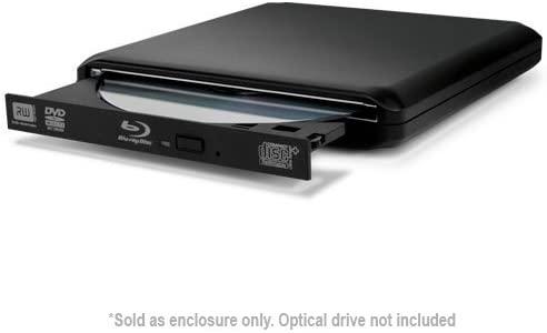 OWC Slim USB 2.0 5.25