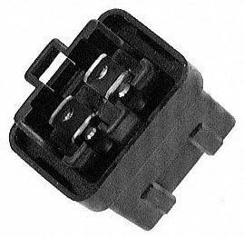 Standard Motor Products RY209 Relay