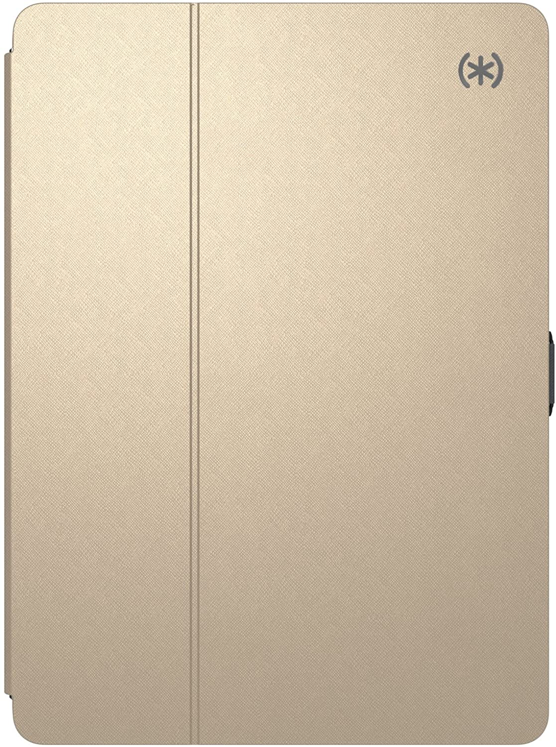 Speck Products 92112-6254 Balance Folio Metallic Case and Stand for 9.7