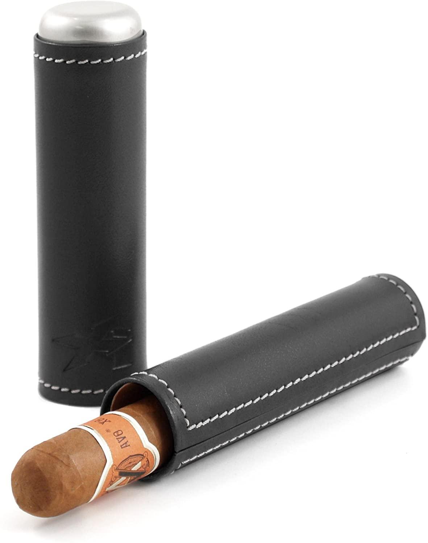 Xikar Envoy 1 Cigar Case