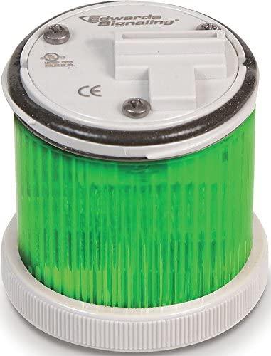 Tower Light LED Module, 24VAC/DC, 48mm