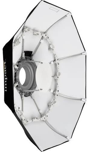 Impact Folding Beauty Dish Reflector (28