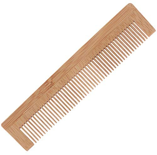HLZ Hair Comb, Creative Comb Suitable for Men and Women It can be Placed in a Barber Shop Home Bathroom or Any Other Place You can Think of