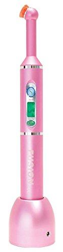 DLI Fusion 4 Curing Light Kit Pink Ea