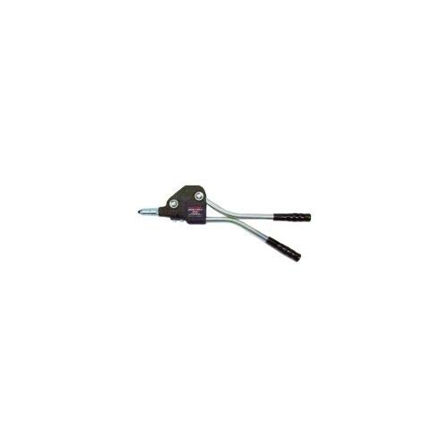 The Big Daddy Riveter MAR39010 Industrial Products & Tools