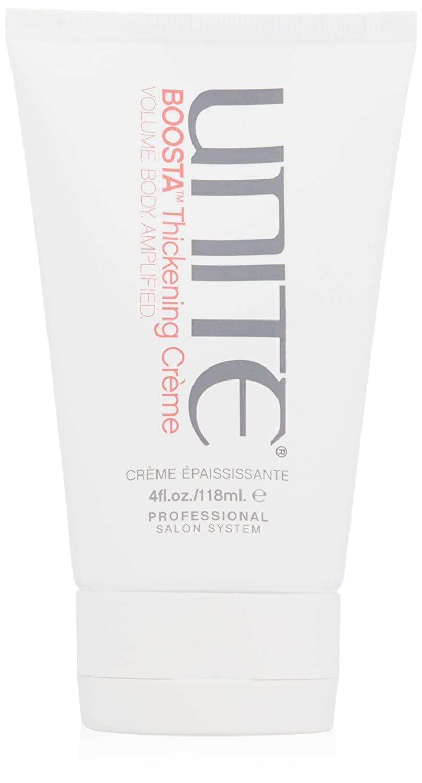 UNITE Hair Boosta Thickening Creme, 4 Fl Oz