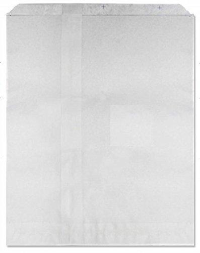 Pharmacy Paper Bags - 5
