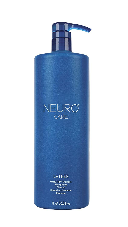 Paul Mitchell Neuro Shampoo