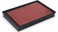 Airaid Air Filter for 2002 - 2006 Dodge Pick Up Full Size