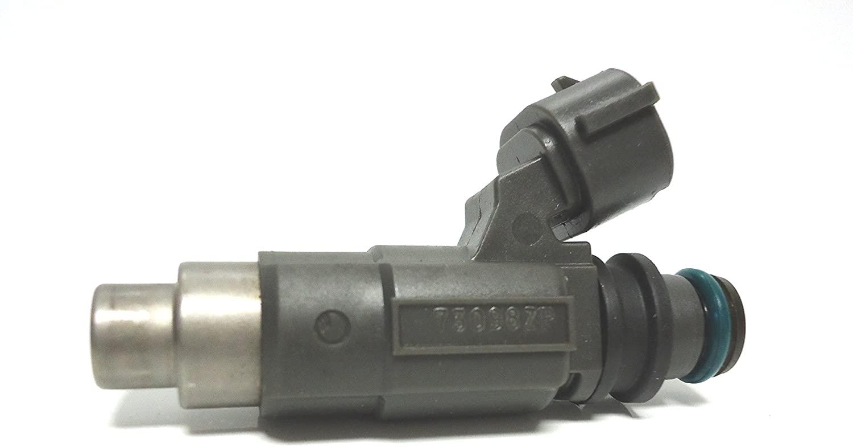 15710-66D00