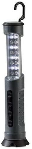 Alert Stamping KTB1600 16 LED Battery Operated Task Light