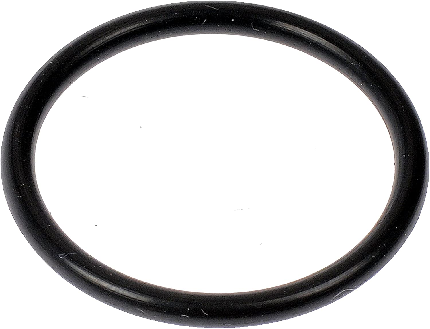 Dorman 65426 Rubber Oil Drain Plug Gasket, Pack of 3
