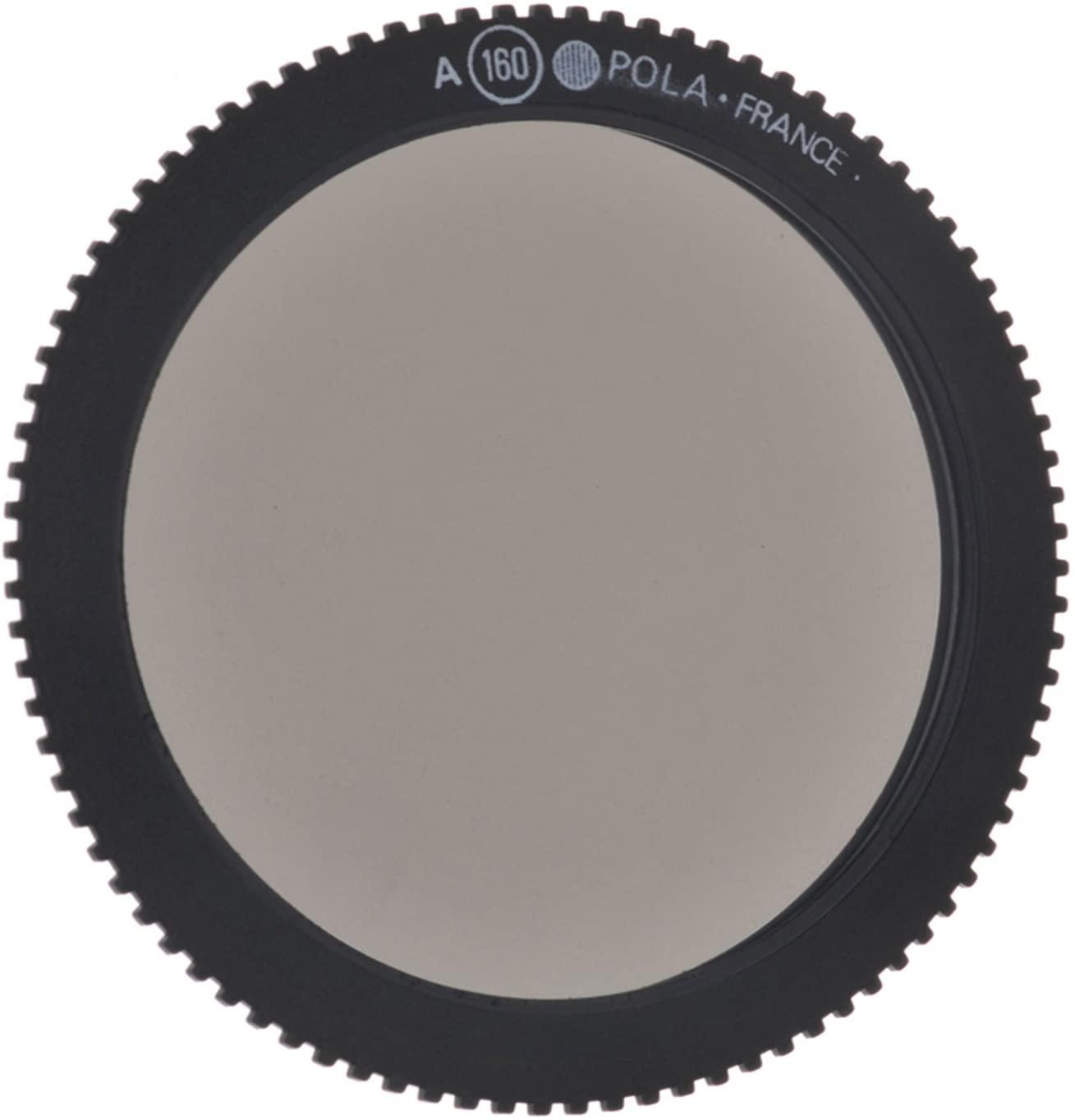 Cokin Creative Filter A160 Linear Polarizer