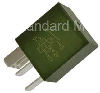Standard Ignition RY1862 Starter Relay