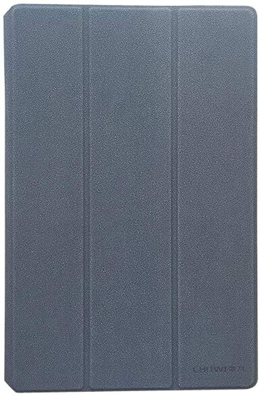 Pu Leather Case for CHUWI Hi10 X,Hi10 Air 10.1 inch Tablet