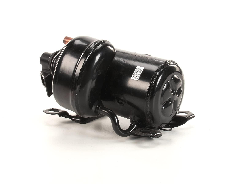 Beverage Air 79BC490004-01 Compressor 1/2 hp for 829E