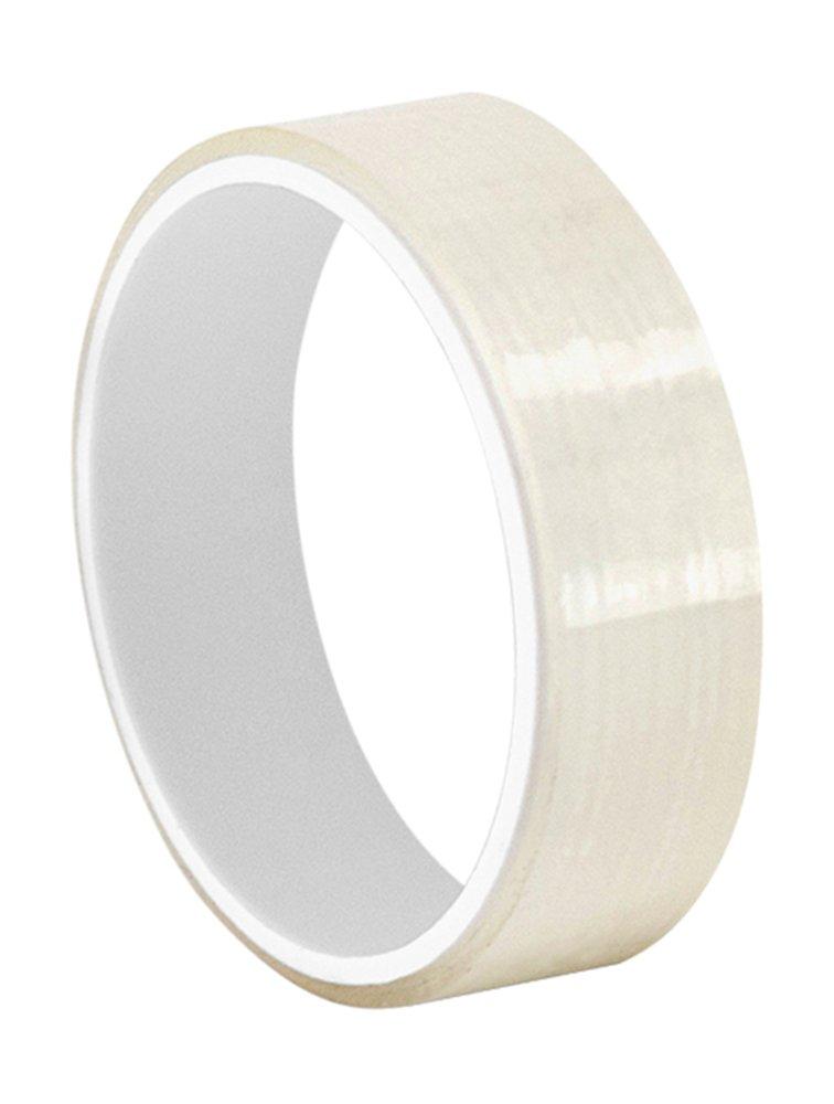 3M 7993MP 2-5-7993MP Membrane Switch, 2