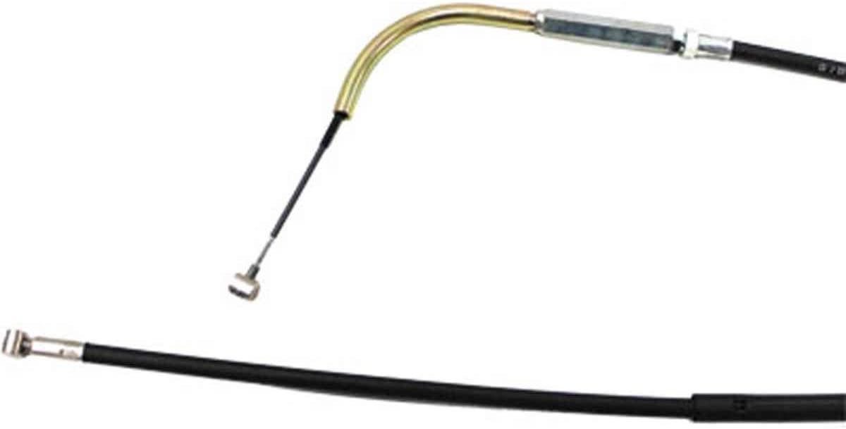 Kimpex Brake Cable Yamaha 05-138-71