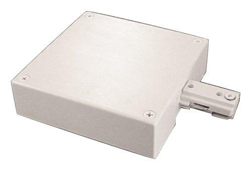 Elco Lighting EC817W EC817 T-Bar Ceiling Feed
