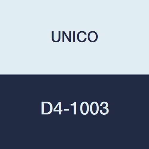 UNICO D4-1003 20X Wide Field Eyepiece for Model ZM180 Microscope, FN 11 mm, Single