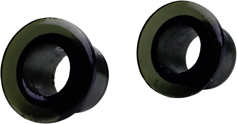 Nolathane REV192.0020, Black